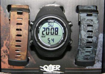 Computer Omersub OMR-1 € 210,00